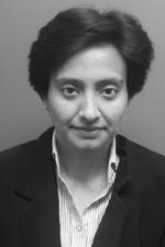 Dr Snehal Shah